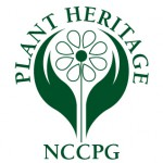 PlantHeritage_logo_Green_318x356