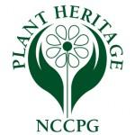 PlantHeritage_logo_Green_318x356